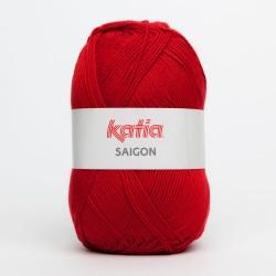 COTON KATIA SAIGON 18