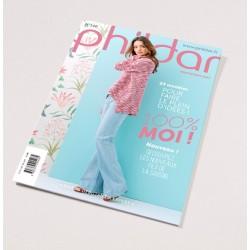 Catalogue Phildar N° 140