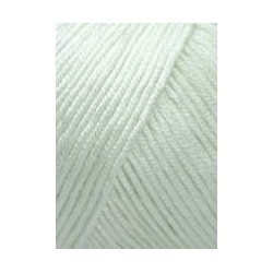COTON LANG YARNS GOLF 001