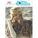 Catalogue Adriafil n° 53 Automne / Hiver 2013 / 2014