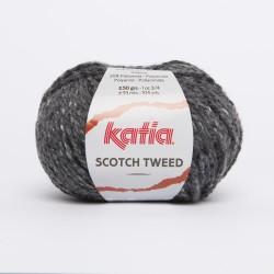 Laine Katia SCOTCH TWEED 65