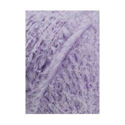 Laine Lang Yarns DOUDOU 007