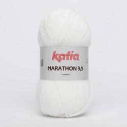 Marathon 3,5 Laine Katia