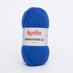 Laine Katia MARATHON 3,5 - 35