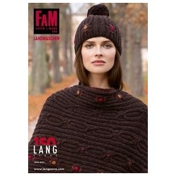 Catalogue Lang Yarns N° 244