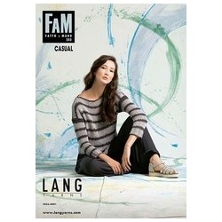 Catalogue Lang Yarns N° 252