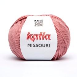 Coton Katia Missouri 16