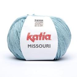 Missouri Coton Katia 28