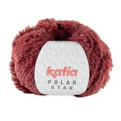 Polar Star Laine Katia 303