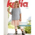 Catalogue Katia  Enfant N° 85