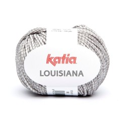 Coton Katia  LOUISIANA 65