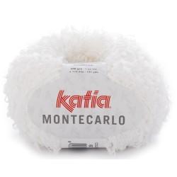 MONTE CARLO Coton Katia 60