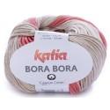 BORA BORA Coton Katia 105