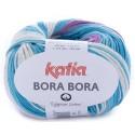 BORA BORA Coton Katia 108