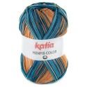 Menfis Color Coton Katia 111
