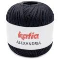 Alexandria Coton Katia 2