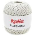 Alexandria Coton Katia 6