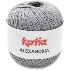 Alexandria Coton Katia 8