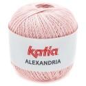 Alexandria Coton Katia 10