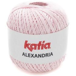 Alexandria Coton Katia 11