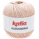 Alexandria Coton Katia 12