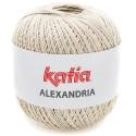 Alexandria Coton Katia 13