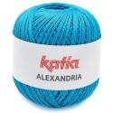 Alexandria Coton Katia 24
