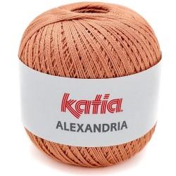 Alexandria Coton Katia 30