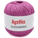Alexandria Coton Katia 34