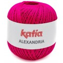 Alexandria Coton Katia 35