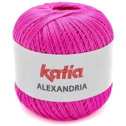 Alexandria Coton Katia 36