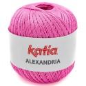 Alexandria Coton Katia 37