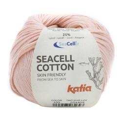 Seacell Cotton Coton Katia 103