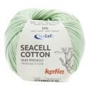 Seacell Cotton Coton Katia 106