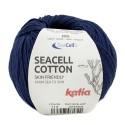Seacell Cotton Coton Katia 113