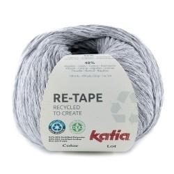 Re-Tape Coton Katia 202