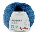 Re-Tape Coton Katia 208