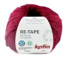 Re-Tape Coton Katia 209