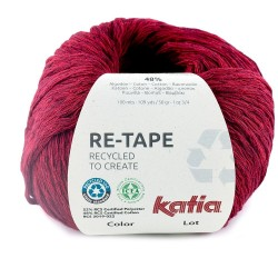 Re-Tape Coton Katia 209