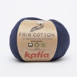 Coton Katia FAIR COTTON 5