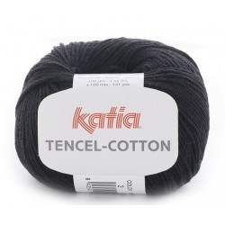 Coton Katia  TENCEL COTTON 2