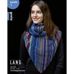 Catalogue Lang Yarns N°1...