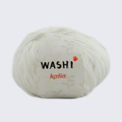 Coton Katia WASHI 101