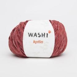 Coton Katia WASHI 127