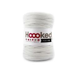 Coton Dmc Hoooked Ribbon XL 50 Blanc