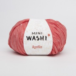 Coton Katia MINI WASHI 212