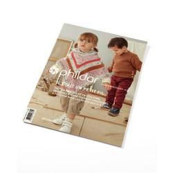 Catalogue Phildar n° 193...