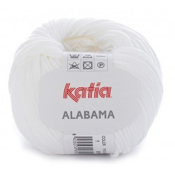 Coton Katia Alabama 1