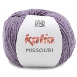 Coton Katia Missouri 46