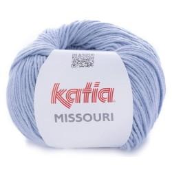 Coton Katia Missouri 12